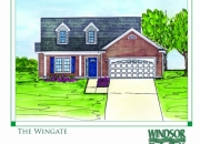 windsor park homeplans